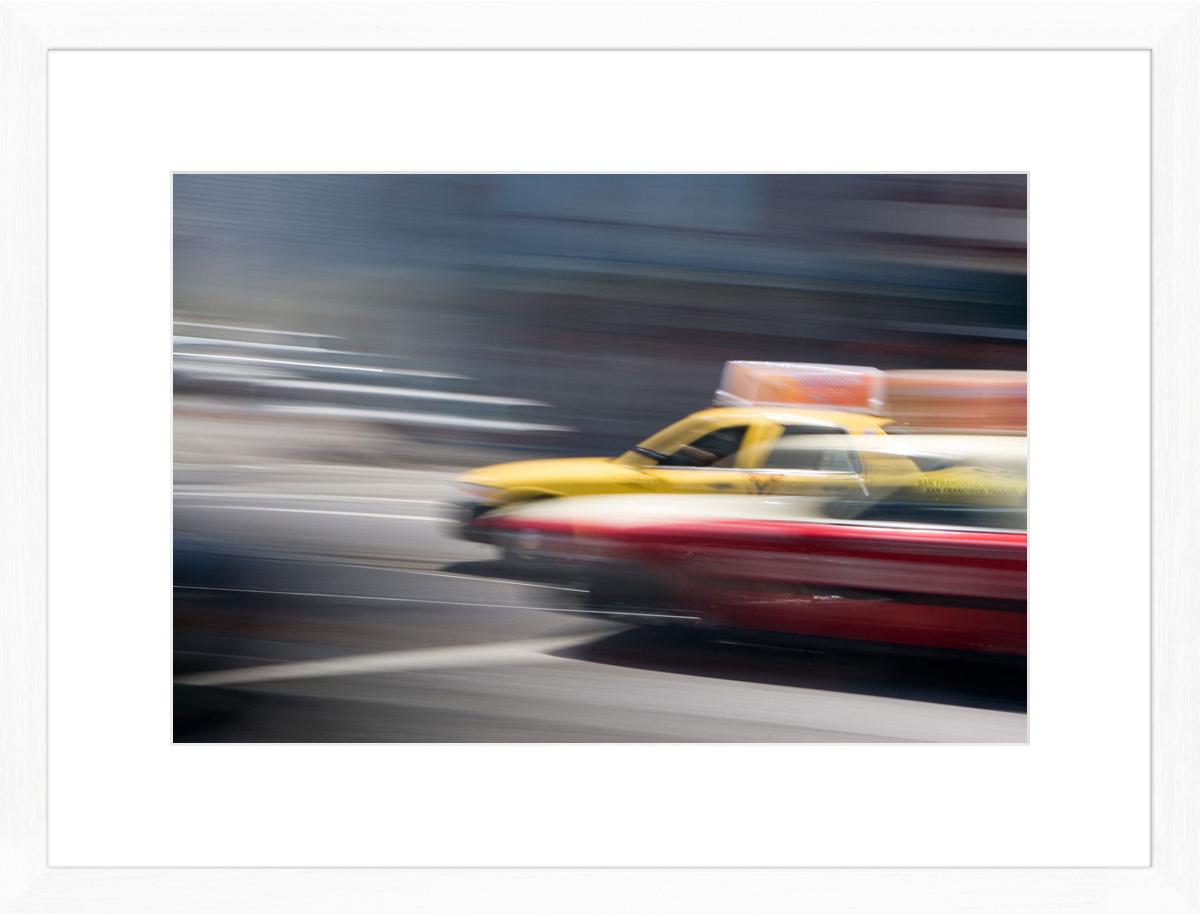 SF-Taxis-White