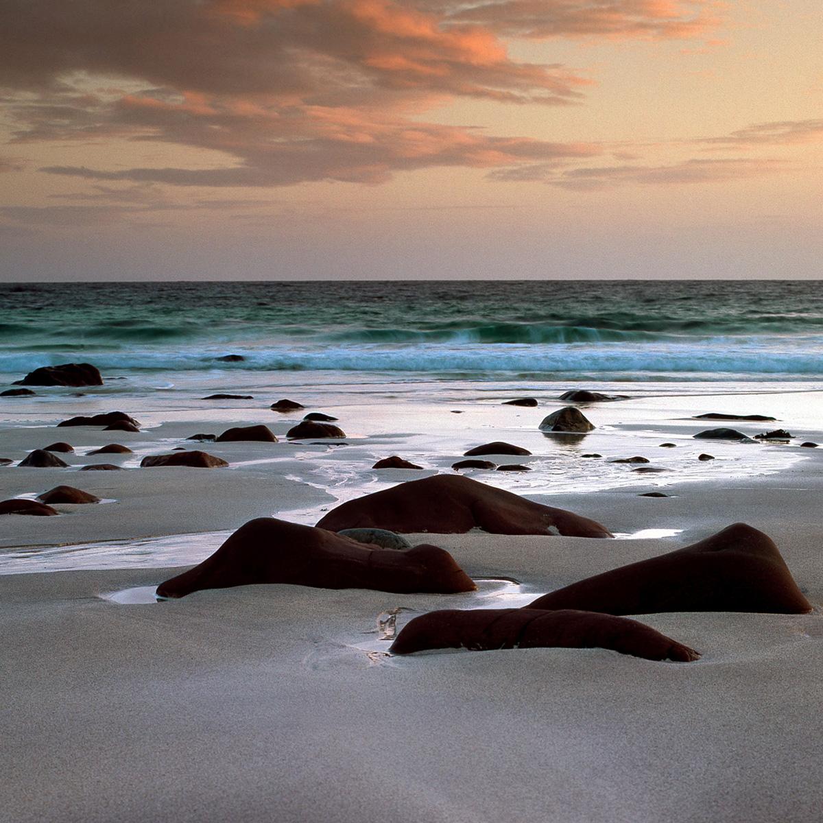 Seal-Stone-Beach