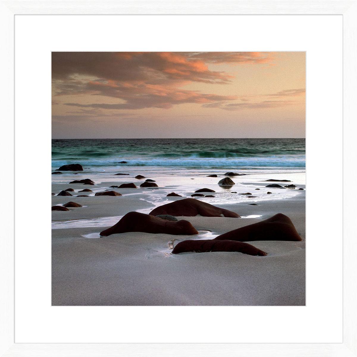 Seal-Stone-Beach_white