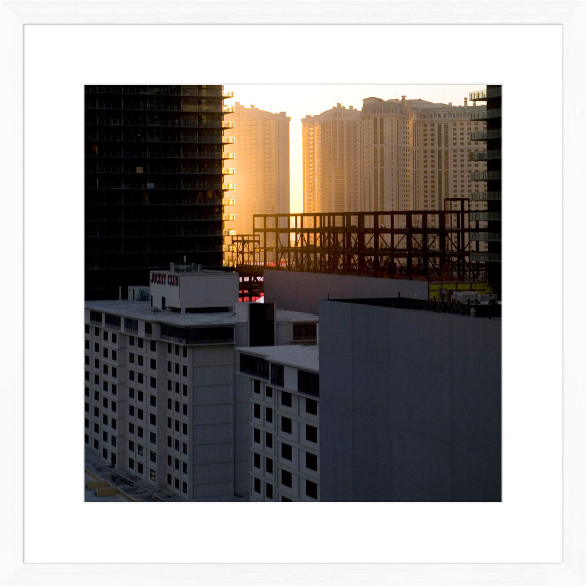 Vegas-dawn_white