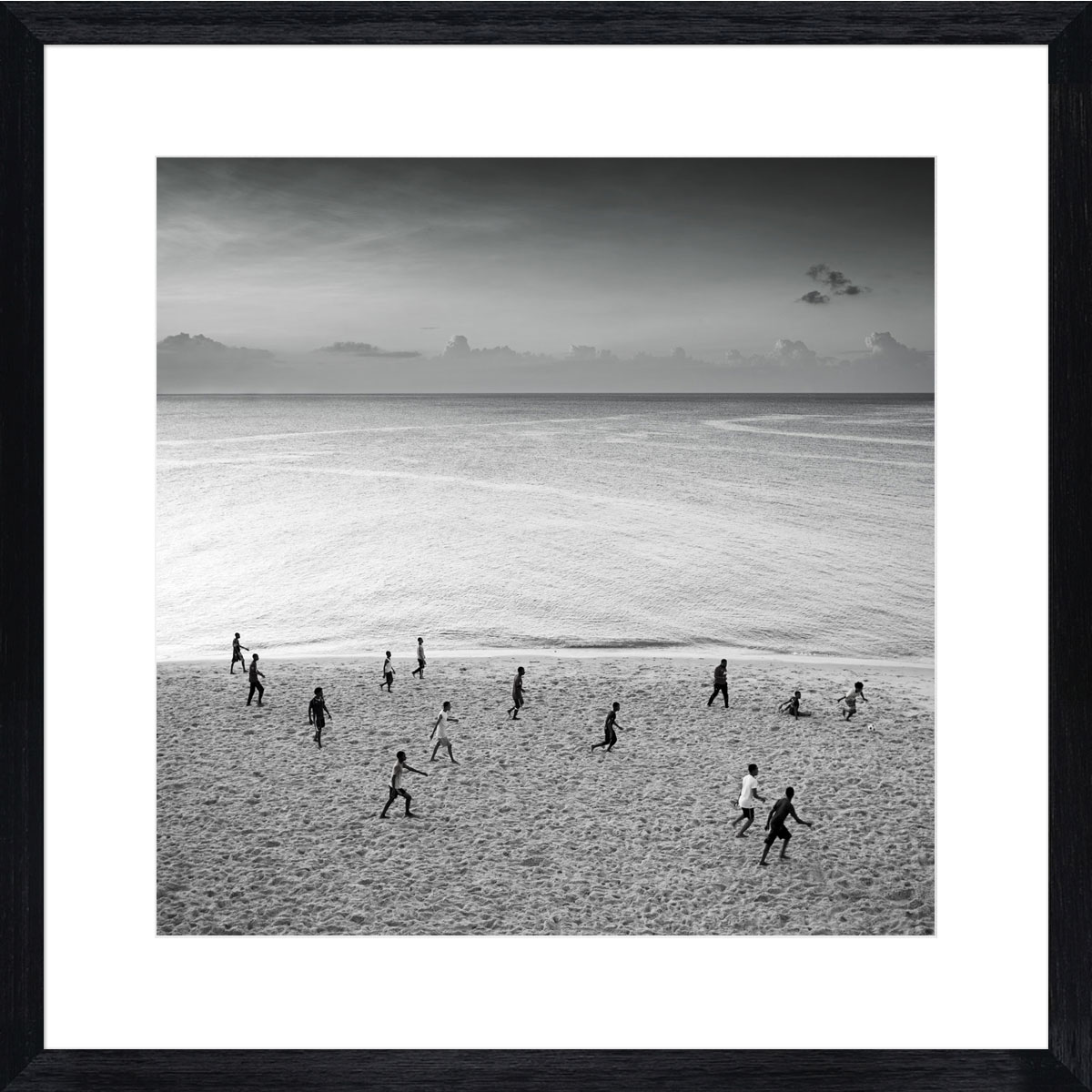 beach-football-II-black