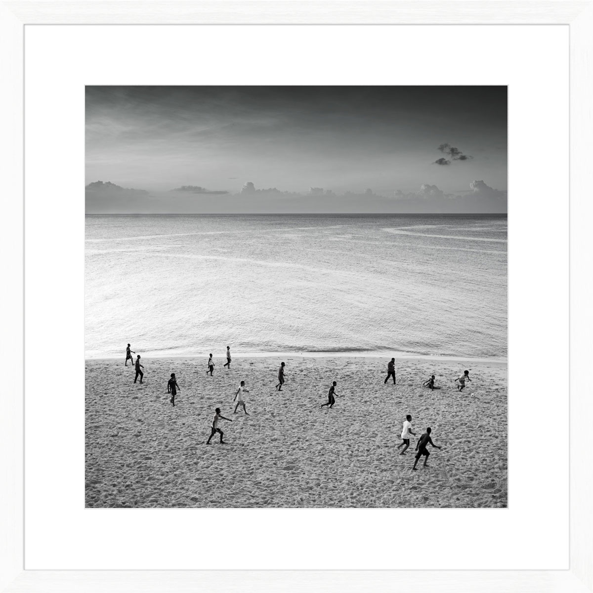 beach-football-II-white