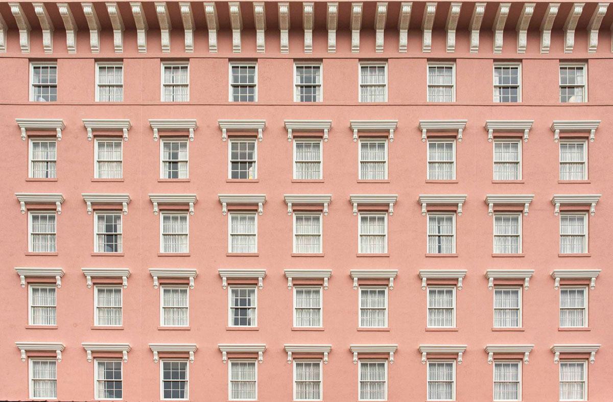 Charleston_windows_photographic_print