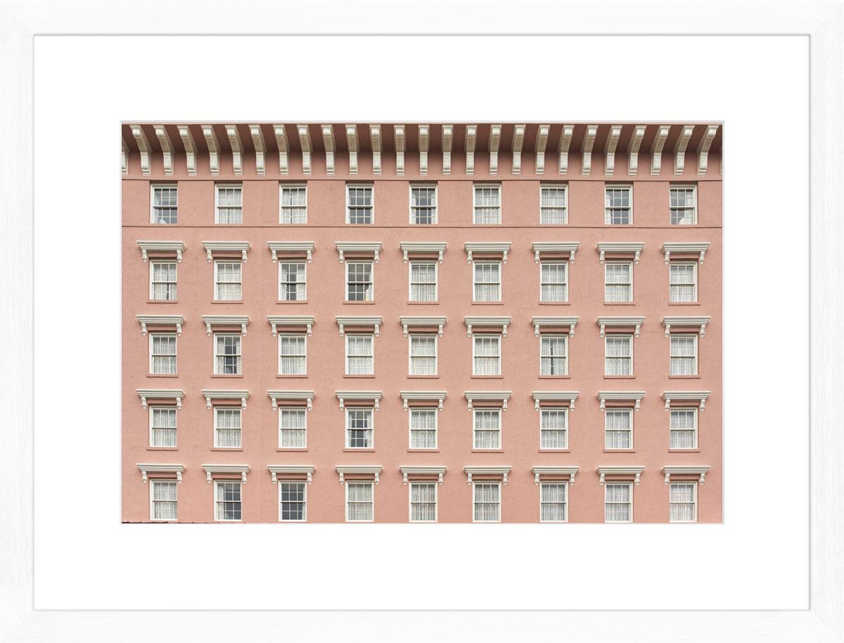 Charleston_windows_photographic_print_white