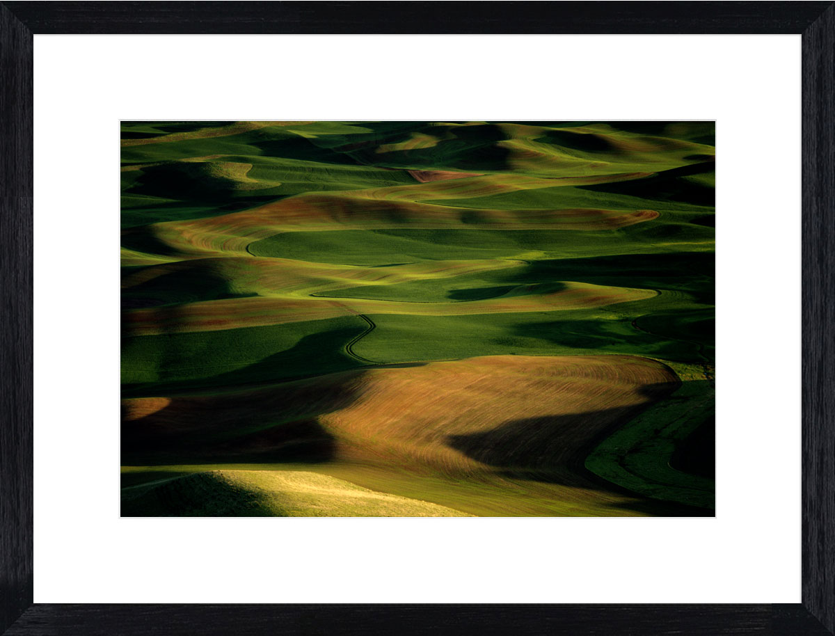 Palouse-photographic-print-black