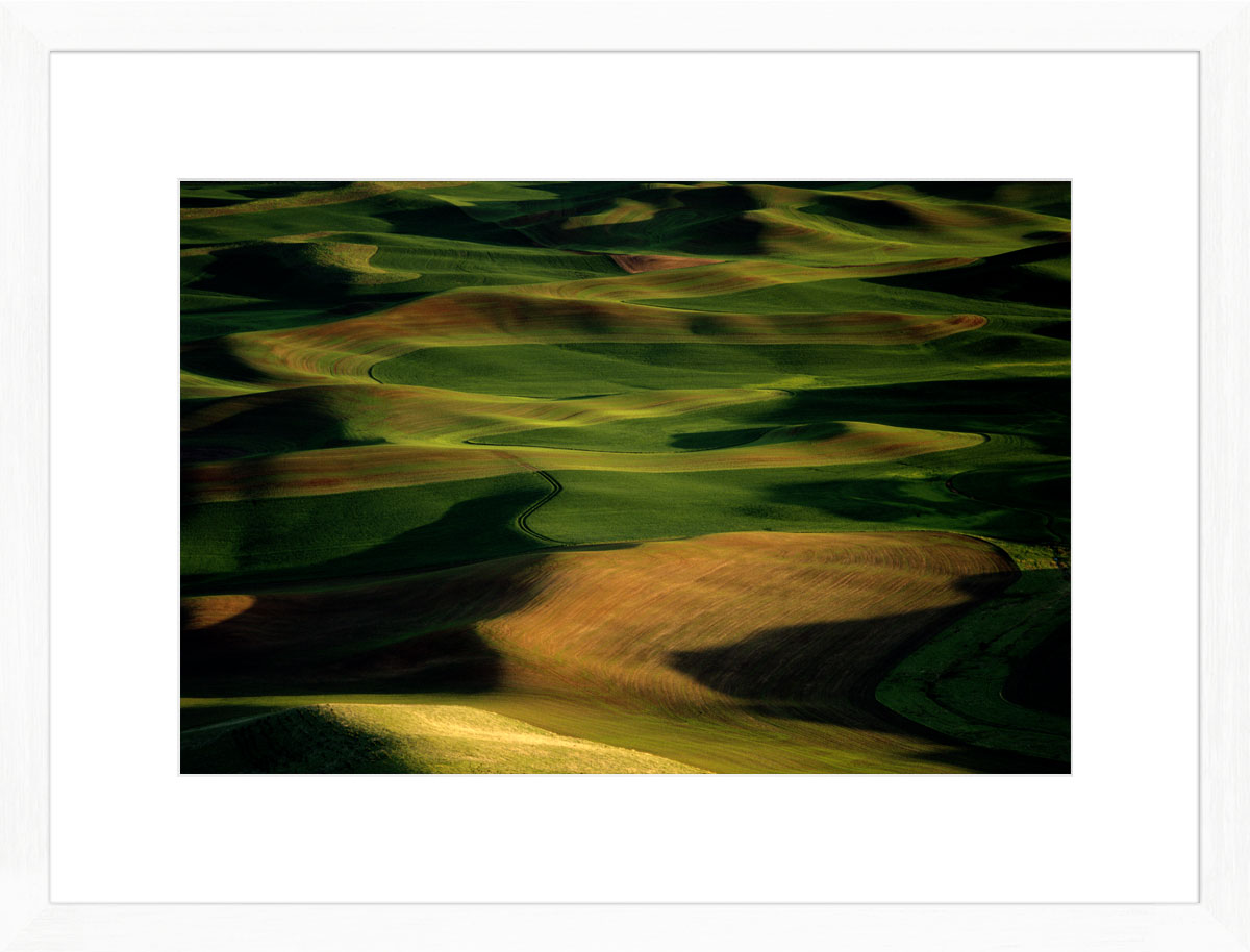 Palouse-photographic-print-white