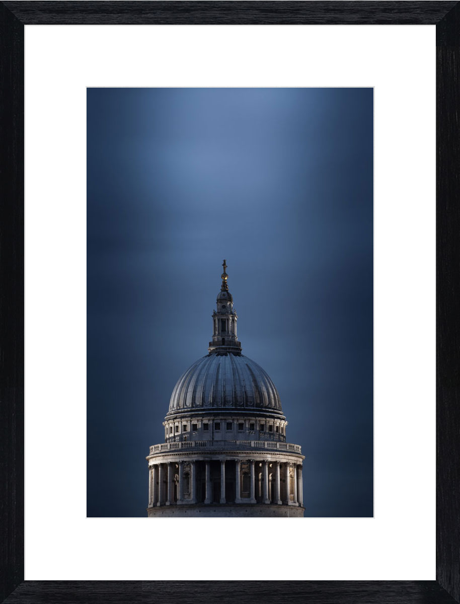 St-Pauls_black-photographic-print