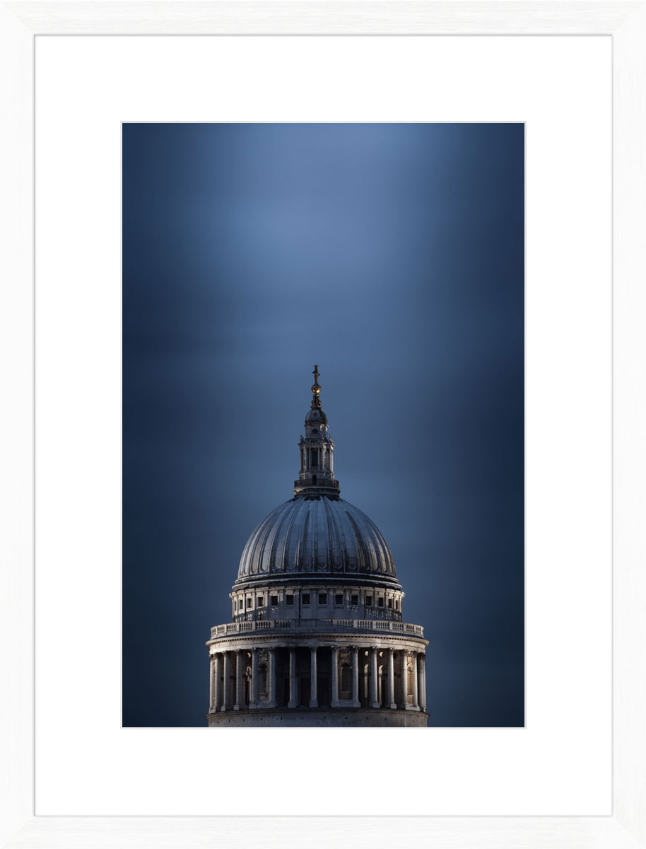 St-Pauls_white-photographic-print