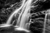 Udzungwa Waterfalls