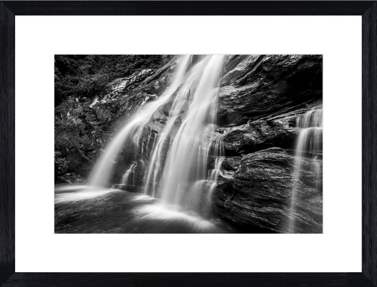 Udzungwa-waterfalls-photographic-print-black
