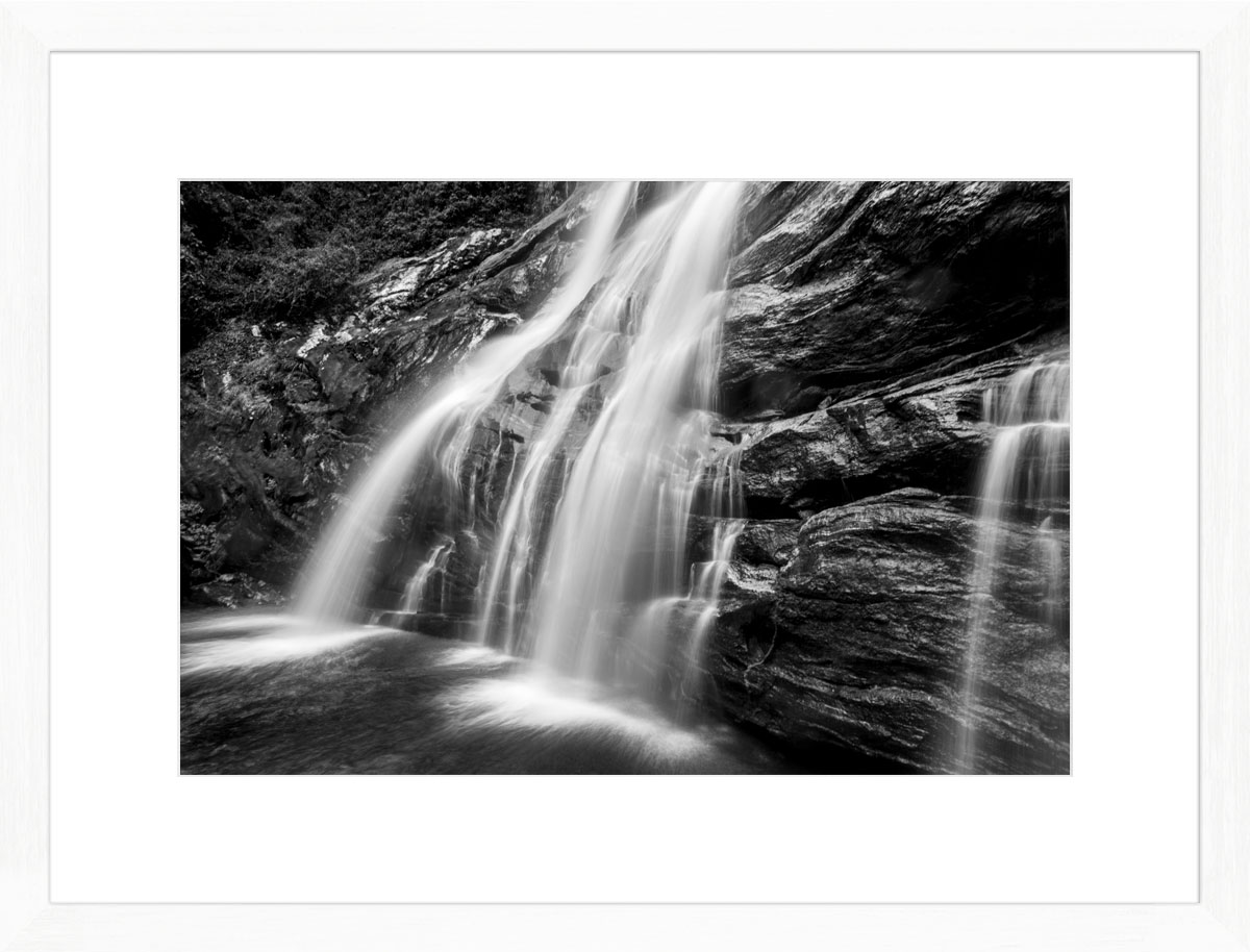 Udzungwa-waterfalls-photographic-print-white