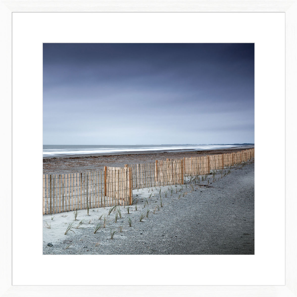 Folly-Beach-Photographic-Print-white