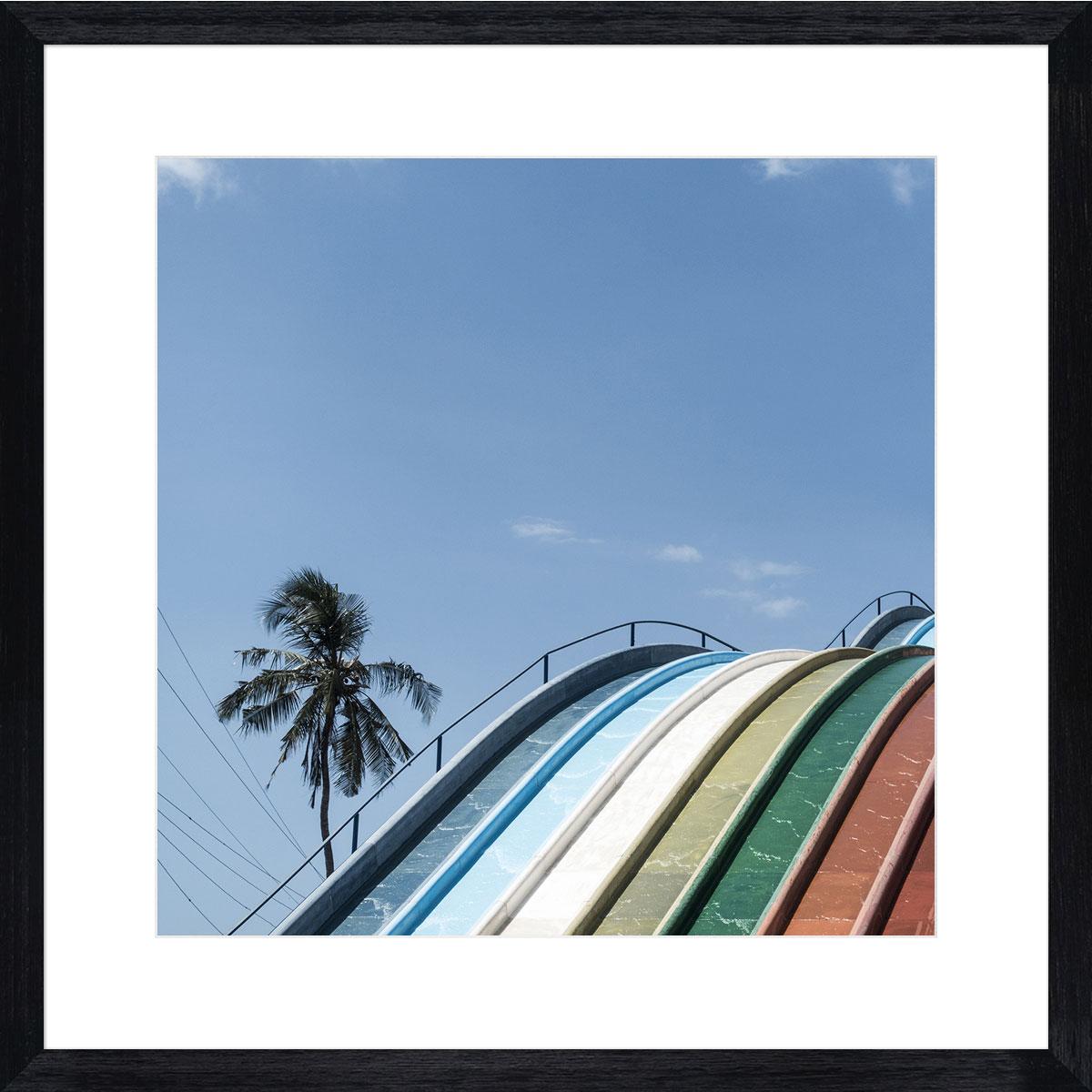slides_photographic_print_black