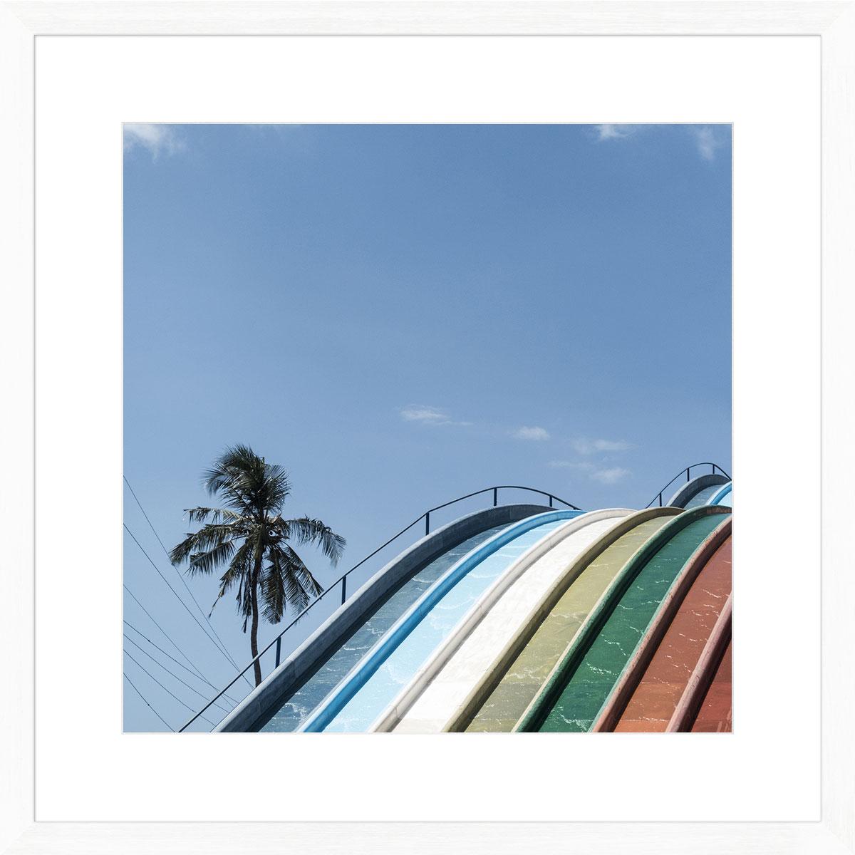 slides_photographic_print_white