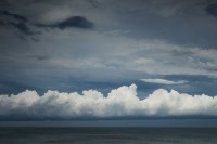 Lagoon Cloud