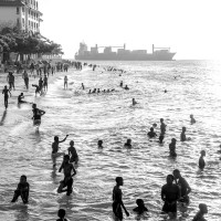 Stone Town Swimmers